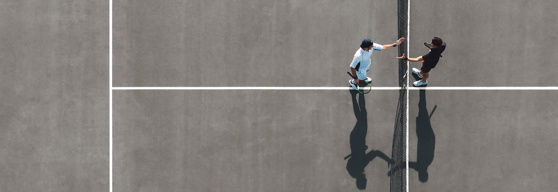 Header afbeelding tennis_1920x660